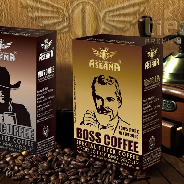 COFFEE-ASIANA