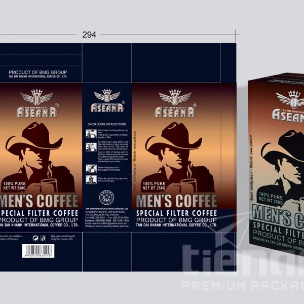MENS-COFFEE-1