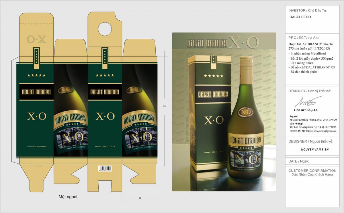 hop-brandy-bb1