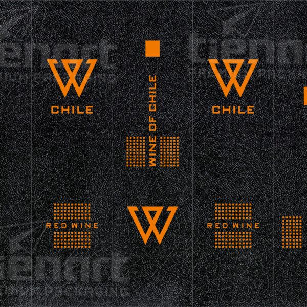 HOP-CHILE-C3