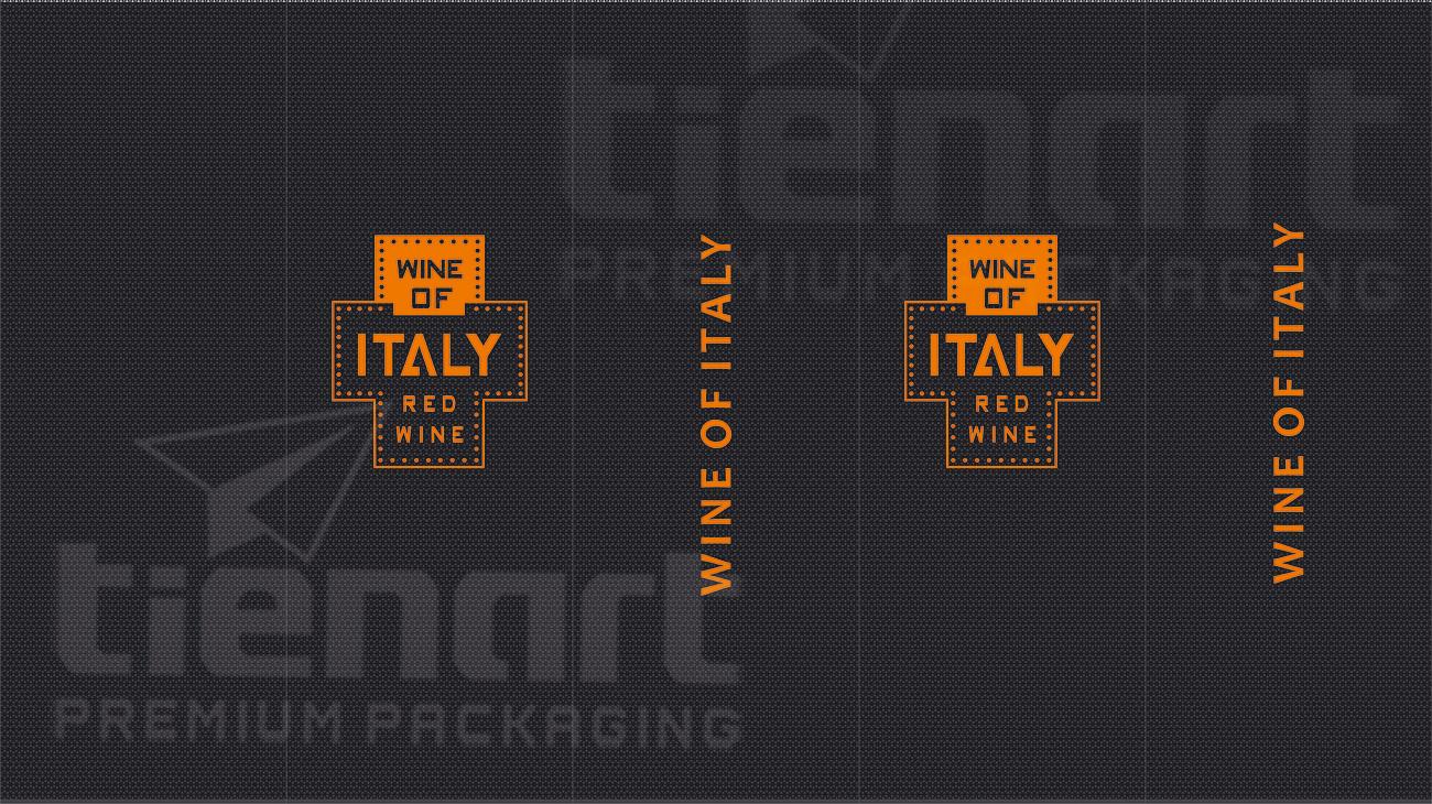 ITALY-Y-1
