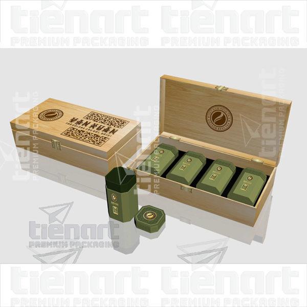 TEA-BOX-TA-3
