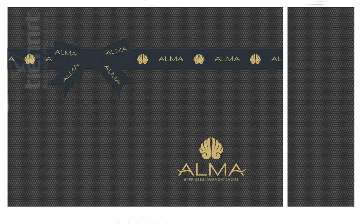 ALMA CHI TIET HOP